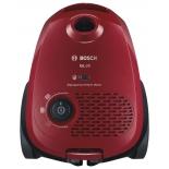 Пылесос Bosch GL-20 BGL2UC110, с пылесборником