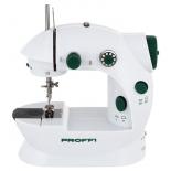 швейная машина Proffi PH8713, электромеханическая