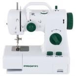 швейная машина Proffi PH8715, электромеханическая