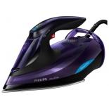 утюг Philips GC5039/30, 3000 Вт
