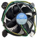 кулер Intel E97379 (LGA 1150,1151,1155)