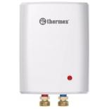 водонагреватель Thermex Surf 6000 (проточный)
