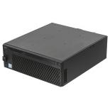 фирменный компьютер IRU Office 313 (1051612) черный