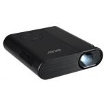 мультимедиа-проектор Acer C200 (ультрапортативный)