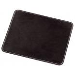 коврик для мышки Hama 54745 Leather Look (кожзаменитель)
