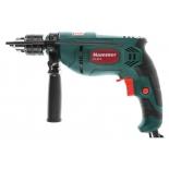 Дрель Hammer Flex UDD650LE (ударная)