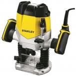 фрезер Stanley STRR1200-B9 (вертикальный)