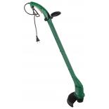 газонокосилка Триммер Hammer Flex ETR300