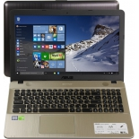 Ноутбук ASUS K541UV-DM1488T, 90NB0CG1-M22090