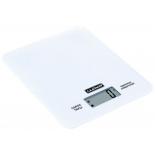 кухонные весы Ладомир НА303, белые