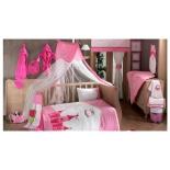 товар для детей Kidboo Little Princess, Балдахин розовый