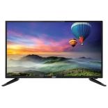телевизор BBK 32LEM-1056/TS2C, черный