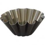 форма для выпекания TVS Dolce Idea, (22cm) для кекса