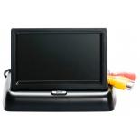 портативный телевизор Автомобильный монитор Blackview TDM-430
