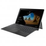 Планшет Lenovo Tablet BE MIIX 520-12IKB, купить за 63 395руб.