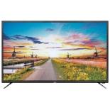 телевизор BBK 65LEX-6027/UTS2C, черный