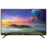 телевизор BBK 50LEM-1056/FTS2C, 50