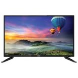 телевизор BBK 32LEX-5056/T2C, 32