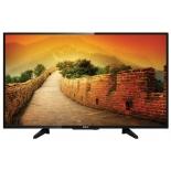 телевизор BBK 40LEM-1049/FTS2C, черный