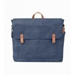 сумка для мамы  Bebe Confort Modernbag Nomad Blue, синяя