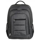 рюкзак городской Hama Business Notebook Backpack 15.6