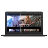 Ноутбук Asus X540NA-GQ149