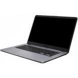 Ноутбук Asus X505BA-EJ151T