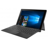 планшет Lenovo Tablet IP MIIX 520-12IKB