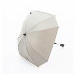 зонт FD Design Camel, на коляску