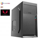 CompYou Home PC H555 (CY.619592.H555), купить за 17 420 руб.