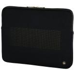 сумка для ноутбука Чехол Hama Neoprene Notebook 13.3 (00101795)