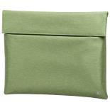 сумка для ноутбука Чехол Hama Slide 13.3, зеленый