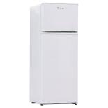 холодильник Shivaki TMR-1441W, белый