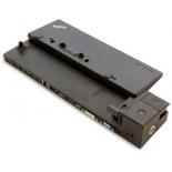 док-станция для ноутбука Lenovo ThinkPad Ultra Dock - 90W