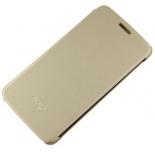 чехол для смартфона Lenovo для Motorola Moto E (PG38C01797), золотой