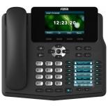 IP-телефон Fanvil X6, NAT