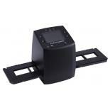 сканер Espada EC717 (компактный)