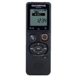 диктофон Olympus VN-540PC, 4 ГБ