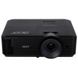 мультимедиа-проектор Acer X138WH (портативный)