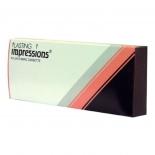 картридж для принтера Lasting Impressions 3025FN для Olivetti PR4 черный