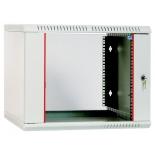 серверный шкаф ЦМО 9U (ШРН-Э-9.500)