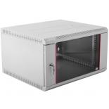 серверный шкаф ЦМО 6U (ШРН-Э-6.650)