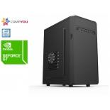 CompYou Home PC H577 (CY.619760.H577), купить за 43 860 руб.