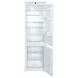 холодильник встраиваемый Liebherr ICS 3324 (встраиваемый)