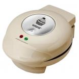 прибор для выпекания кексов VITESSE VS-311