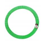 обруч Chersa D 750, Чехол для обруча, зеленый