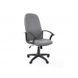 компьютерное кресло Chairman 289 (6110134) серое