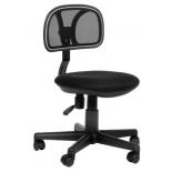 компьютерное кресло Chairman 250, черное
