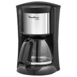 кофеварка Moulinex FG 3608, капельная