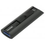 usb-флешка SanDisk Extreme PRO USB 3.1, черная
